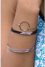 Purpose Jewelry PJ Dusk Bangle
