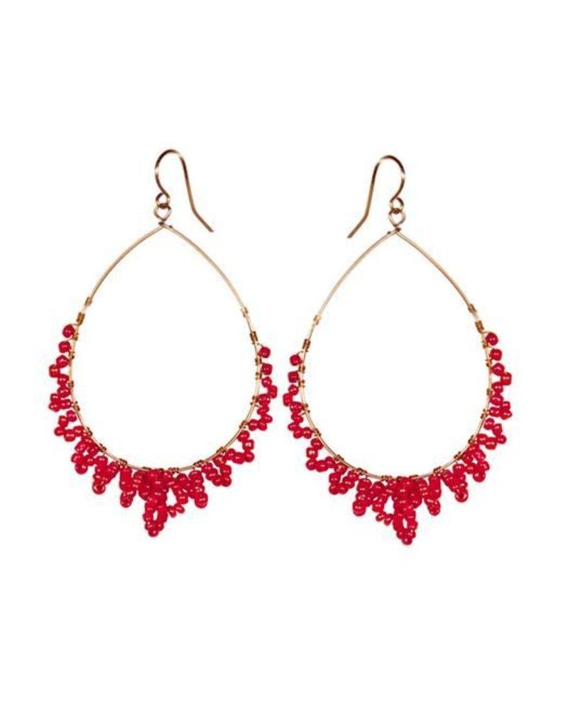 Purpose Jewelry PJ Desert Drops