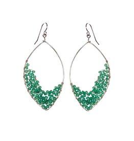 Purpose Jewelry PJ Dawn Drops