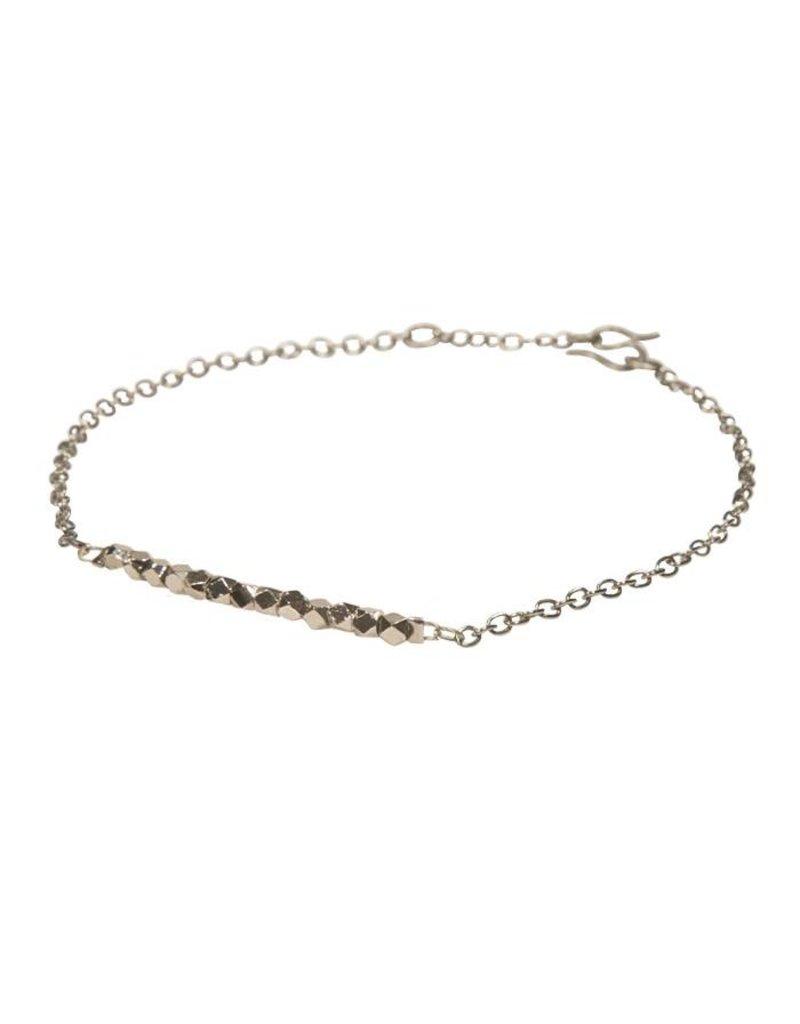Purpose Jewelry PJ Accord Bracelet
