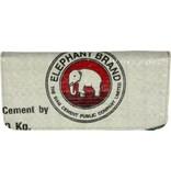 Malia Designs Cement Long Wallet
