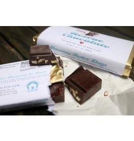 Rescue Chocolates Rescue Chocolate Bars