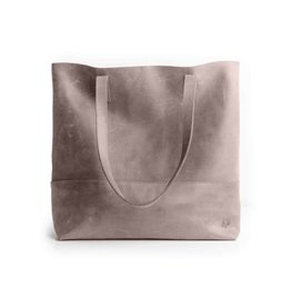 FashionAble Mamuye Tote Bag