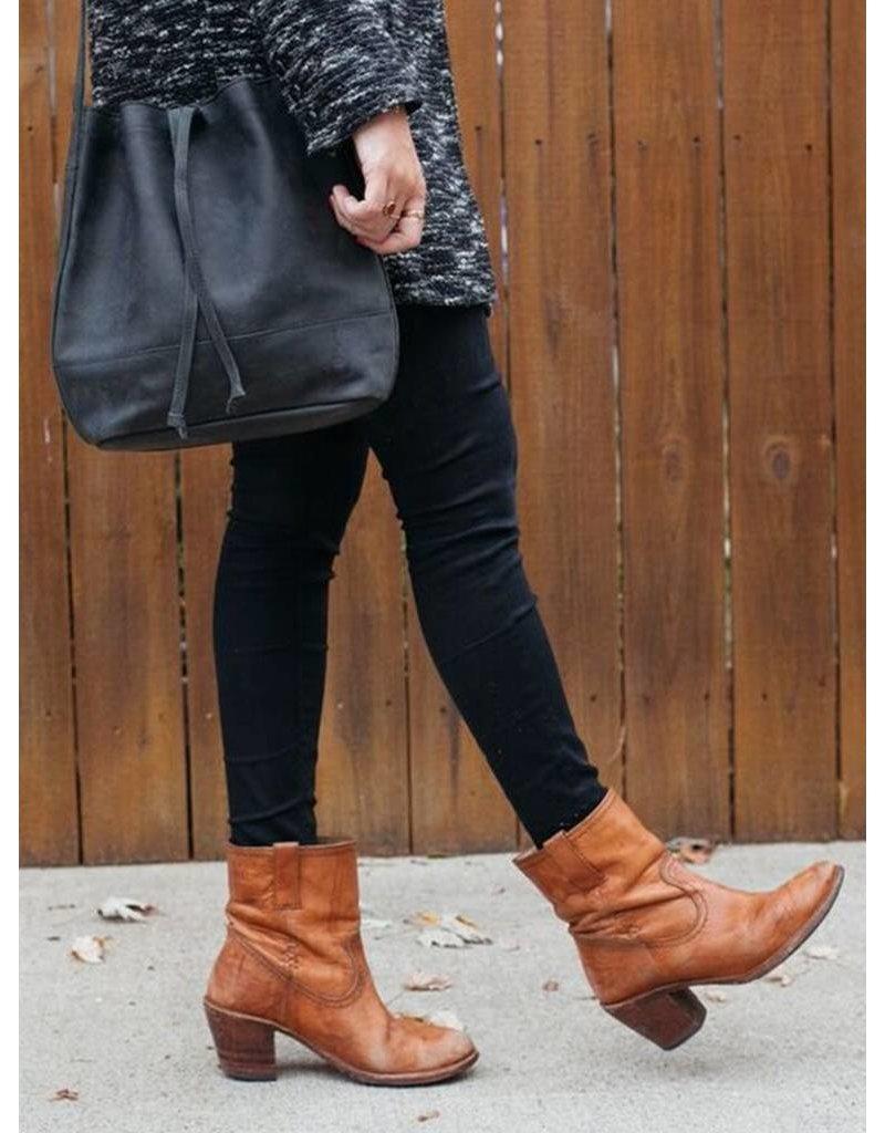 FashionAble Tadesse Bucket Bag