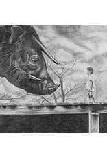 Art by BRI Art by BRI