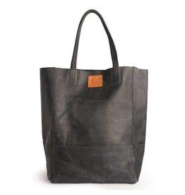 Sseko Designs Sseko Bucket Bag - Midnight
