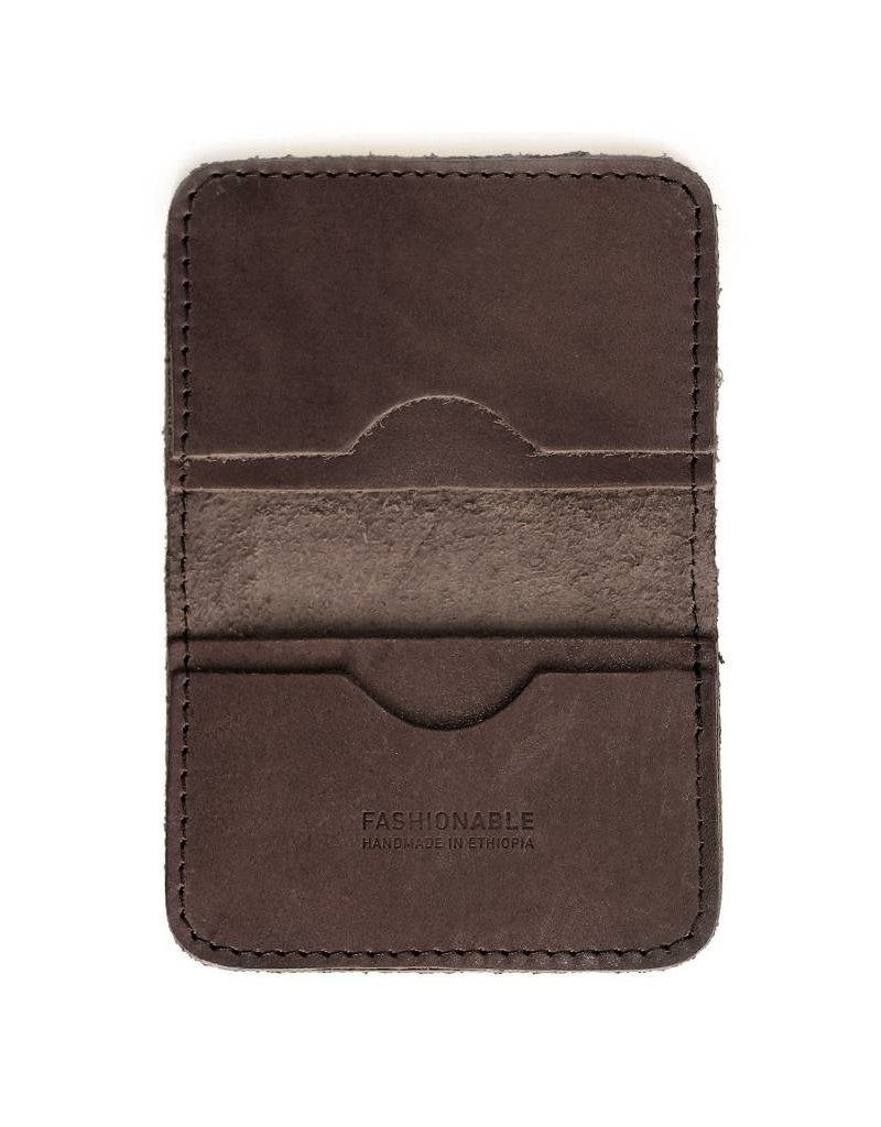 FashionAble Kalkidan Wallet