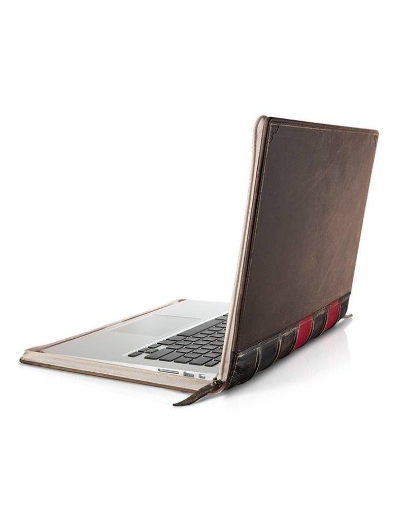 Twelve South BookBook MacBook