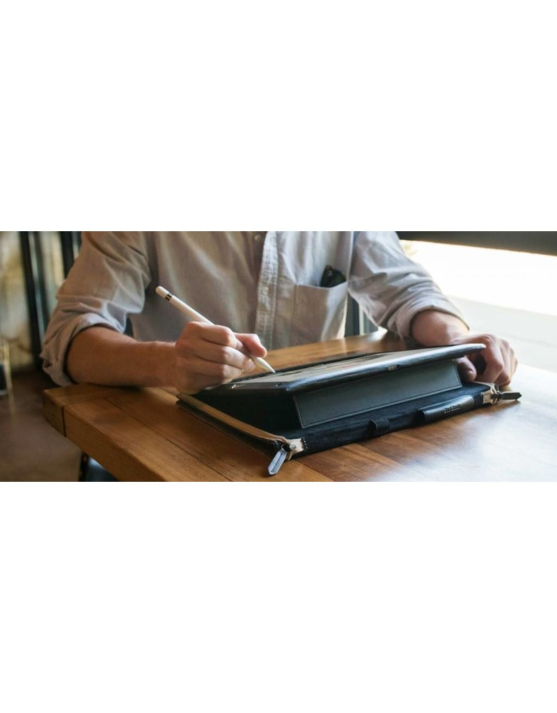 Twelve South Bookbook for iPad Pro