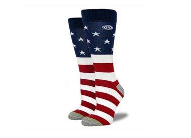Mitscoot Socks