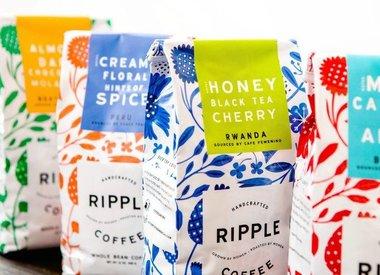 Ripple Coffee Roasters