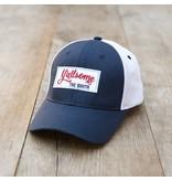 Y'allsome Y'allsome Hats