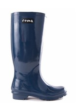 Roma Boots Roma Rain Boots