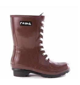 Roma Boots Roma Rain Epaga Boots