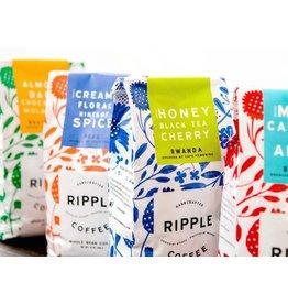 Ripple Coffee Roasters Ripple Coffee