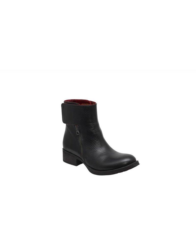 Colette Sol James Biker Boot