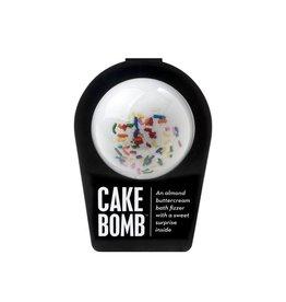 DaBomb Da Bomb
