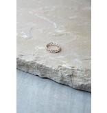 FashionAble Braided Ring