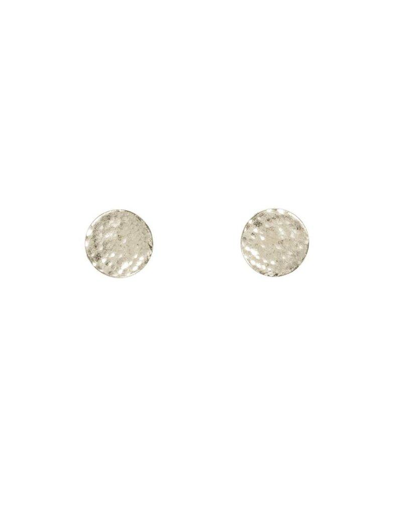 Purpose Jewelry PJ Coin Studs