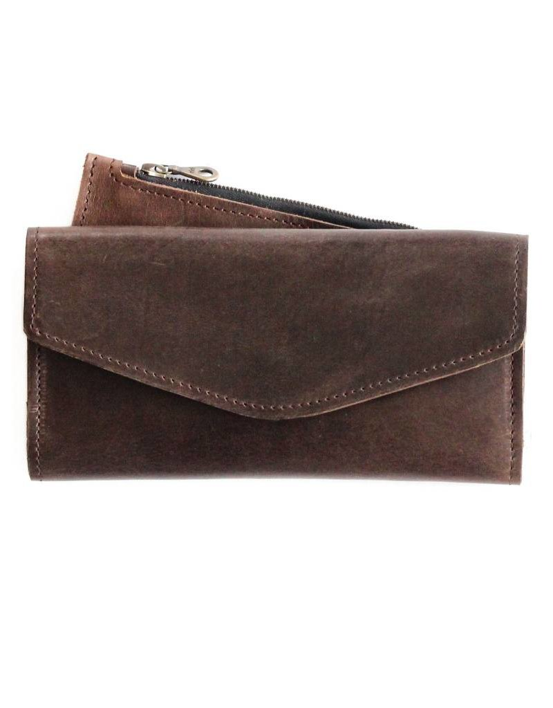 FashionAble Hailu Wallet