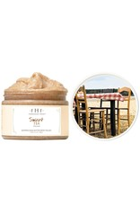 Farm House Fresh Shea Sugar Scrub