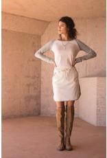 Synergy Wilson Dress