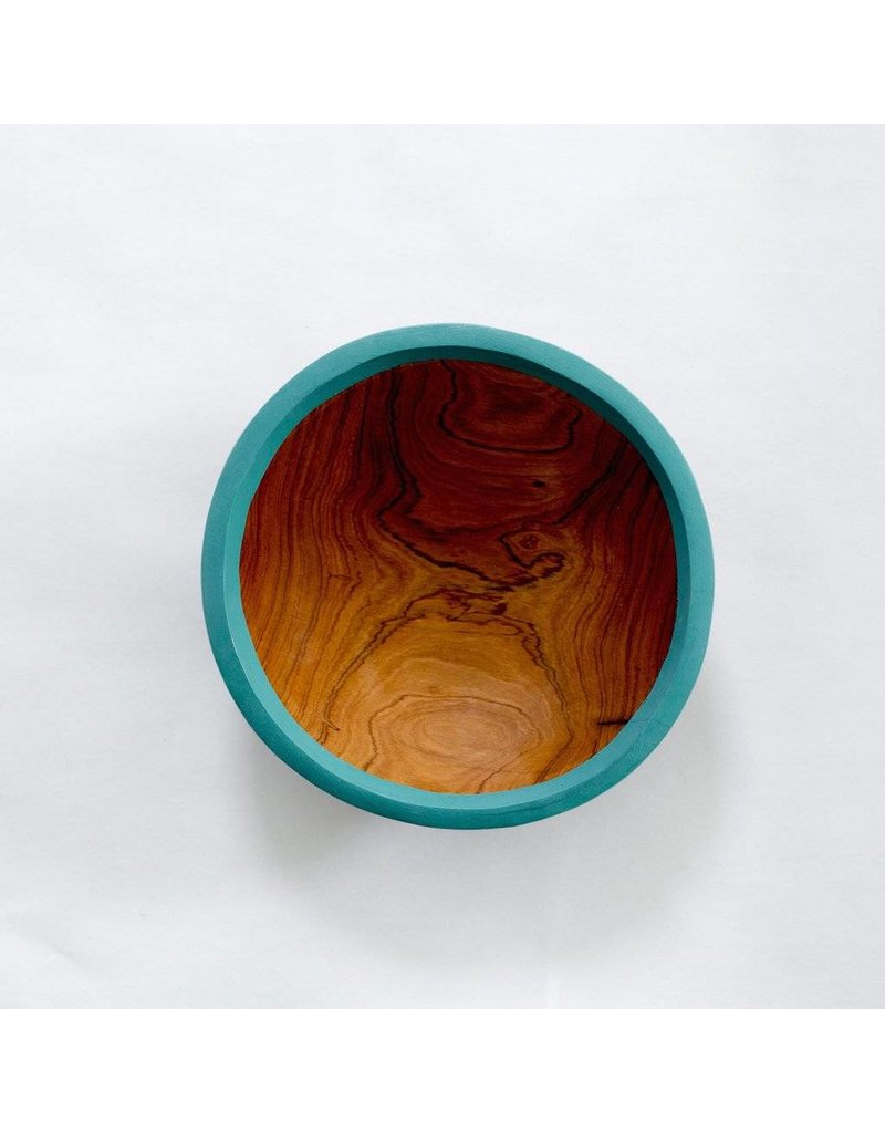 Badala Kuni Bowl