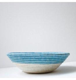 Badala Tamu Bowl
