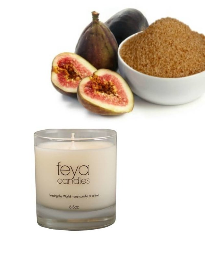 Feya Candles Feya 6.5oz