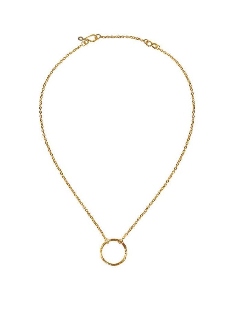 Purpose Jewelry PJ Unity Necklace