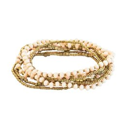 Purpose Jewelry PJ Everly Bracelet