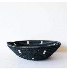 Badala Doa Bowl