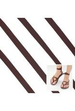 Sseko Designs Sseko Designs Ribbons