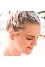 Half United Jamie Earrings