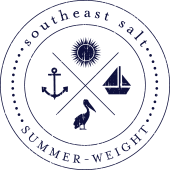 Summer-Weight Logo