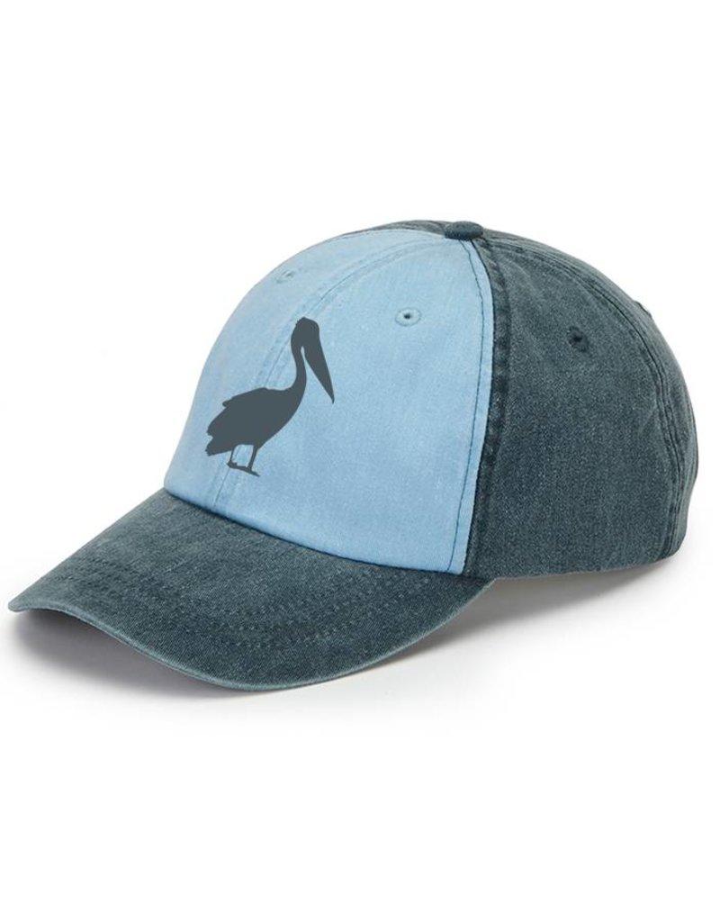 Southeast Salt 2-Tone Hat