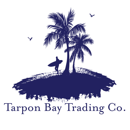 Tarpon Bay Trading Co.