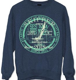 Southeast Salt Skipper Sweatshirt