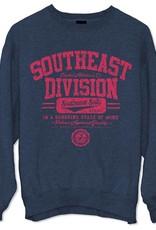 Southeast Salt SE Division Sweatshirt