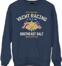 Southeast Salt Regatta Sweatshirt