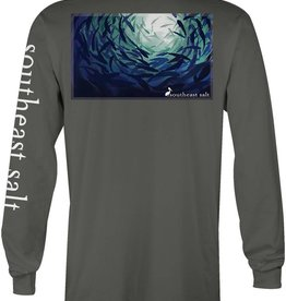 Southeast Salt Shoal Long Sleeve