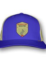 Southeast Salt Ranger Cap