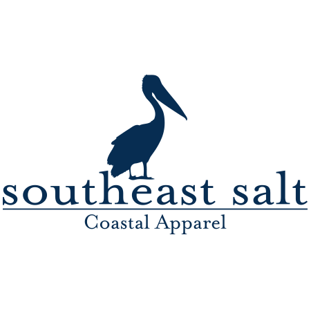 Southeast Salt Coastal Apparel
