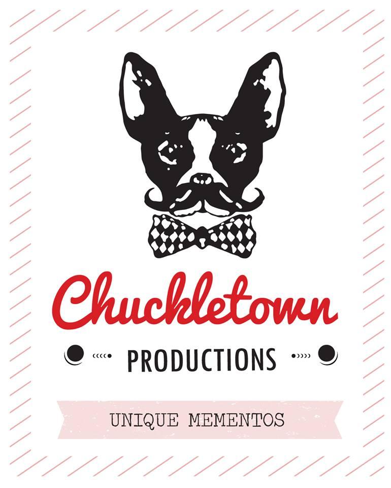 Chuckletown