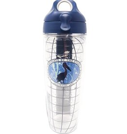 Southeast Salt Navigate 24 oz. Water Bottle