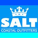 Salt Coastal Outfitters