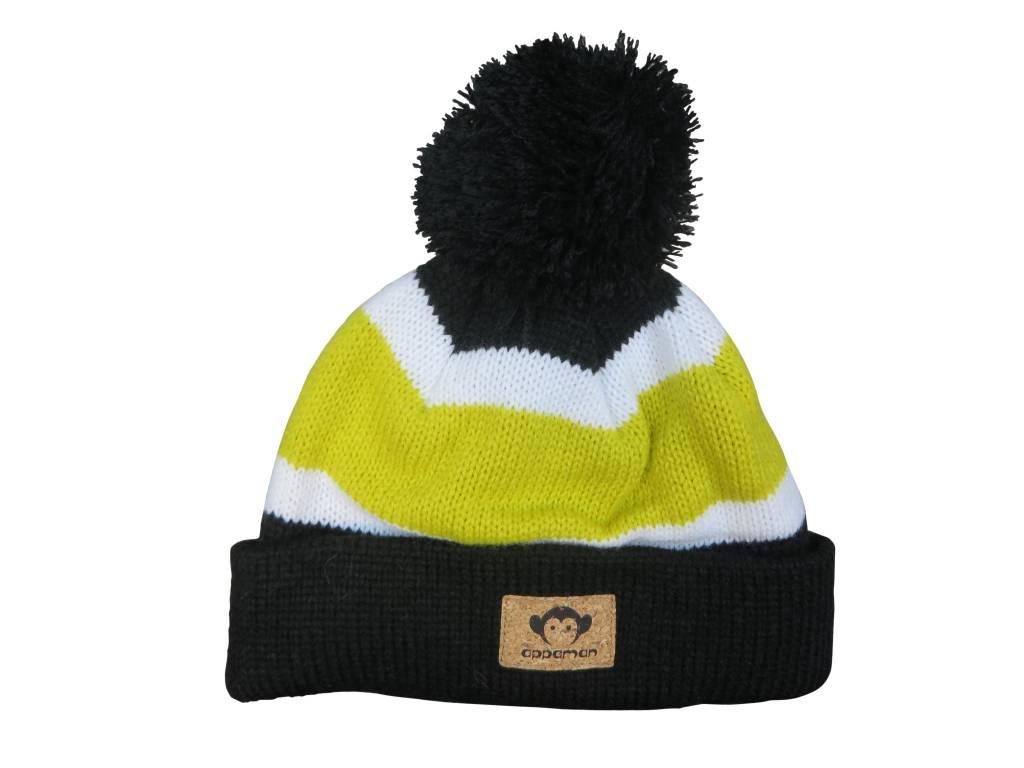 Appaman Football Hat L6HA2