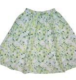 ColorFly Tetris Skirt