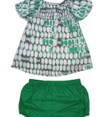 ColorFly Wing Baby Set