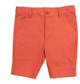 Charm Boys Shorts orange
